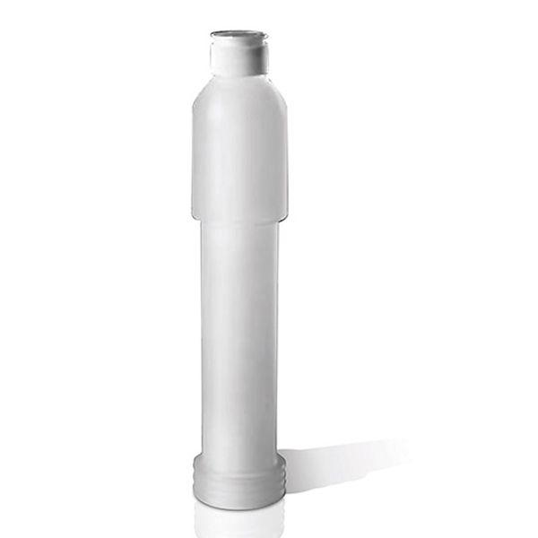 Limpa Fácil Garrafa para Limpeza Profissional 3M