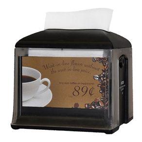 Dispenser-Guardanapo-Pto-Xpressnap-Cafe-Tabletop-Tork_0
