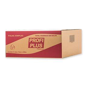 Papel-Higienico-Rolao-8x500m-Folha-Simples-Profiplus-Premium_0