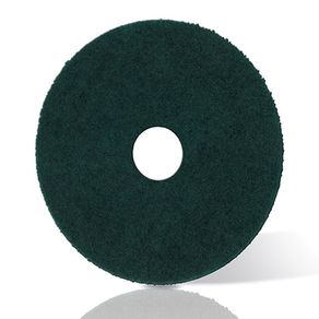 Disco-Verde-300mm---Limpador-12-_0