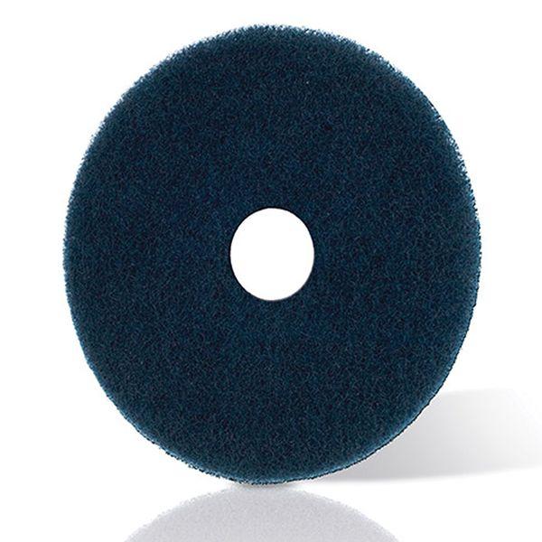 Disco para enceradeira Azul Assoalho 3M 350mm