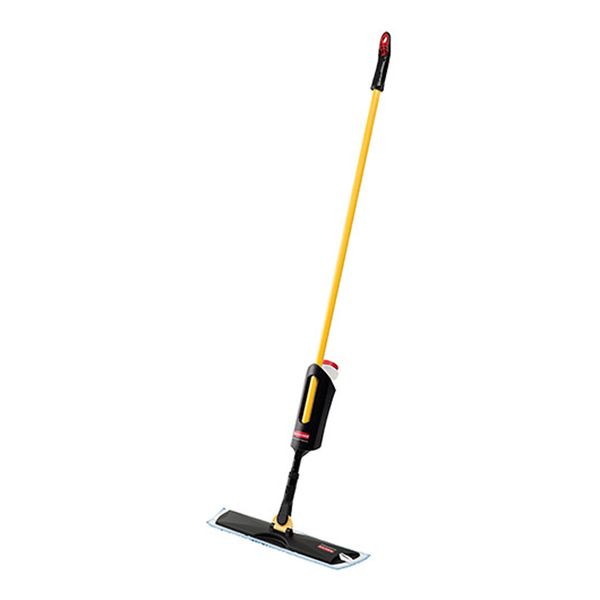 Mop Spray Professional Rubbermaid