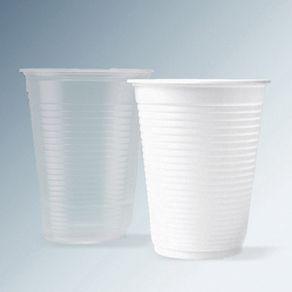 Copo-P--Agua-180ml-Kerocopo-2500un_0