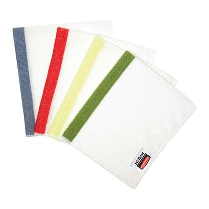 Pano-de-Microfibra-de-Uso-Geral-50x70-Amarelo-1838398_0