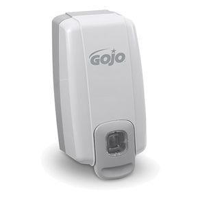 Dosador-Gojo-Nxt-1000-Ml-Cinza--2130-06_0