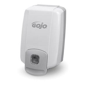 Dosador-Gojo-Nxt-2000ml-Branco-2239-08_0