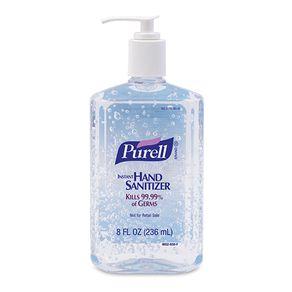 Purell-Antisseptico-Instant-Em-Gel-236ml-9652-12_0