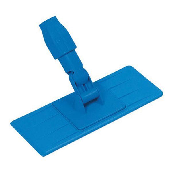 Suporte LT Minilock Rubbermaid para Fibras de limpeza