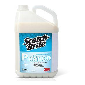 Sb-Acabamento-5l-Pratico-Hb004187744_0