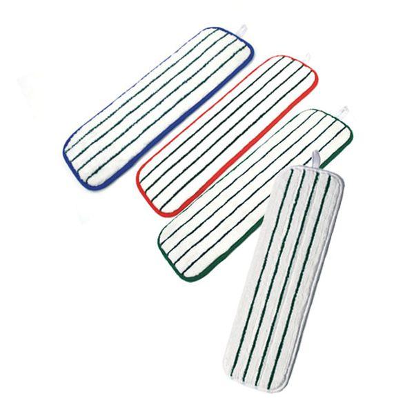 Mop Limpeza Fácil 45,72cm Branco 3M