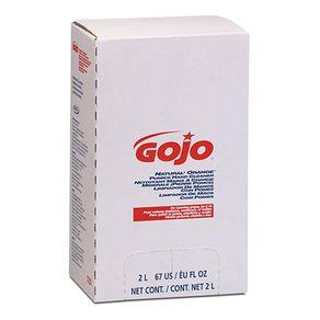 Gojo-Natural-Orange-Sabonete-Liq-desengr-5000ml-7556-02_0