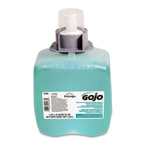 Gojo-Luxury-Foam-Hair-body-Sab-espuma-Corpo-cabelo-5163-03_0