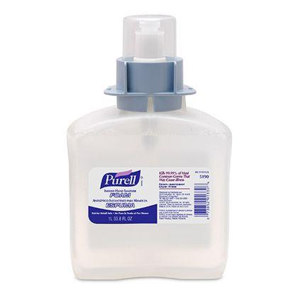 Purell-Green-Certified-Fmx-Foam-Antissep-Inst-P--Maos-Espuma_0