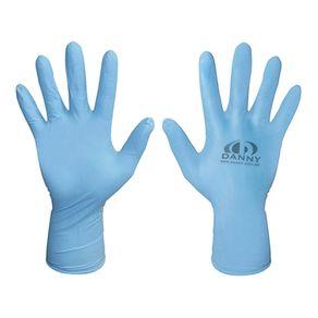 Luva-Nitrilica-descartavel-Sensiflex-Premium-Azul-Tamanho-M_0