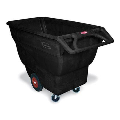 Carro-Basculante-Padrao-385kg-Preto-9t14_0