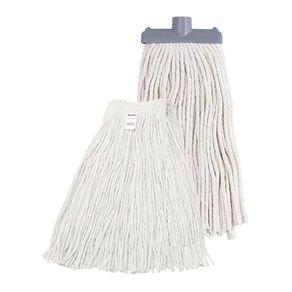 Refil-Mop-Umido-Pta-Cort-Algod-260g-Jr--Branco---111733_0