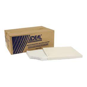 Protetor-Assento-Sanitario-C--1260-Ideal_0