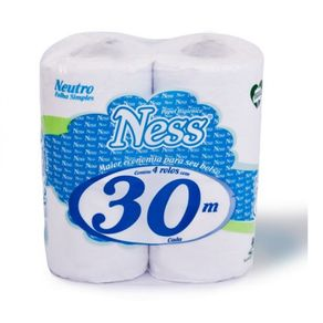 Papel-Higienico-Rolo-30m-Folha-Simples-Ness-64-rolos_0