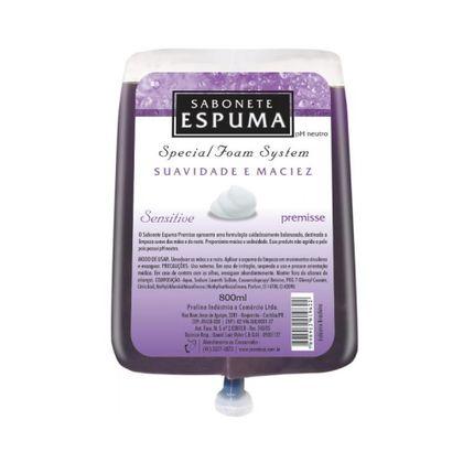 Sabonete-Espuma-700ml-Sensitive_0