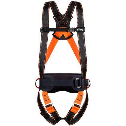 Cinturao-Paraquedista-Custon-Pro-Tam-2_0