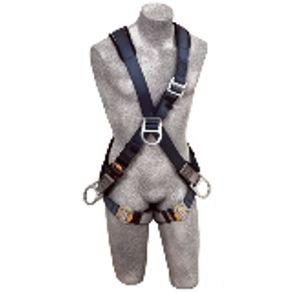 Cinturao-Exofit-C--Arg---d--Dorsal-lateral-Tam--M_0