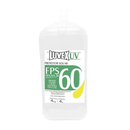 Creme-Luvex-Fator-60-C--Uva-Galao-4-Lts_0