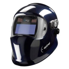 Mascara-de-Solda-E680-Azul-Escuro_0