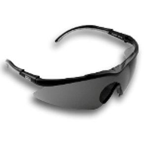 Oculos-de-Seguranca-Cinza-Gull-Msa_0