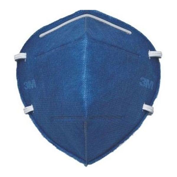 Máscara Azul 9910 3M