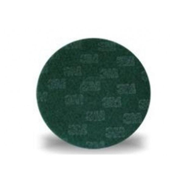 Disco para enceradeira Verde Limpador Tinindo 3M 510mm