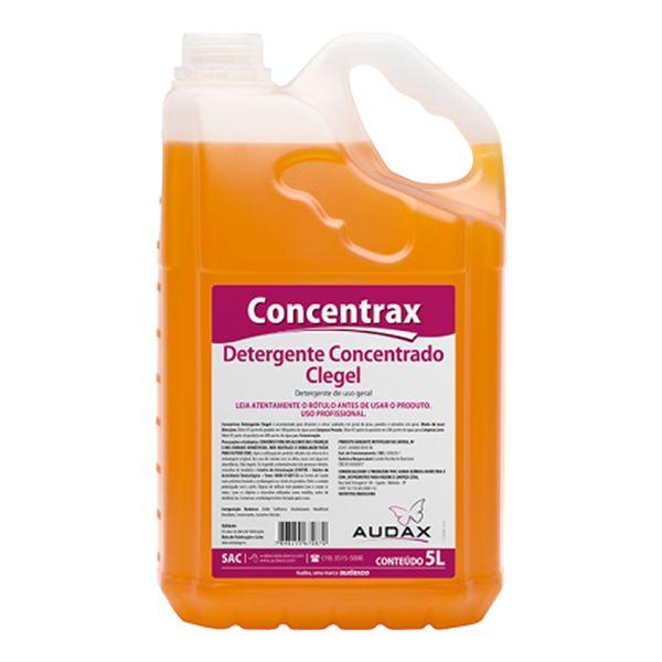 detergente-concentrado-5-litros-audax-concentrax