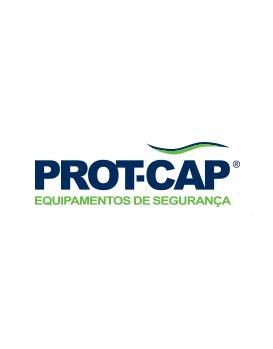 Banner Coleção - Protcap