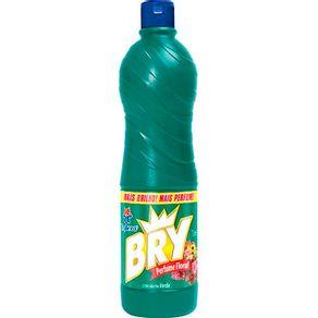BRY-Perfume-Floral-Cera-Liquida-Verde-750ml