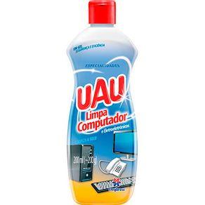 UAU-Especialidades-Limpa-Computador-200ml
