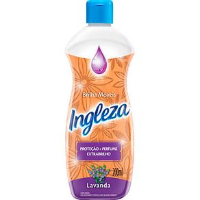 Ingleza-Brilha-Moveis-Lavanda-200ml