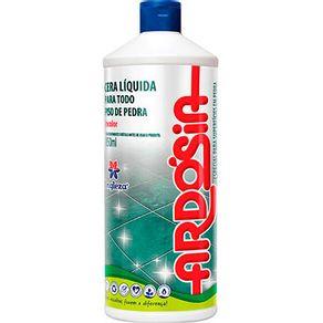 Ardosia-Cera-Liquida-Incolor-850ml