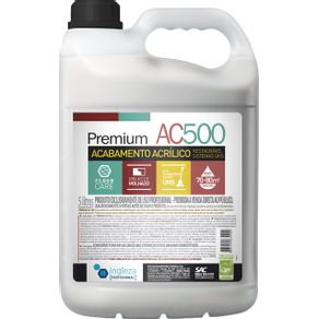 acabamento-acrilico-premium-5l-AC500