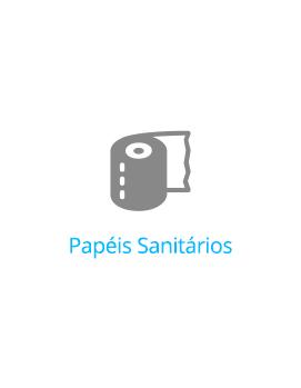 Banner Coleção - Papel Higiênico Rolo