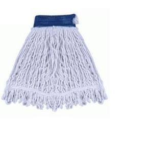 230114-refil-mop-branco