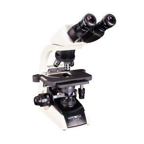 Microscópio Infinity Plus 3100