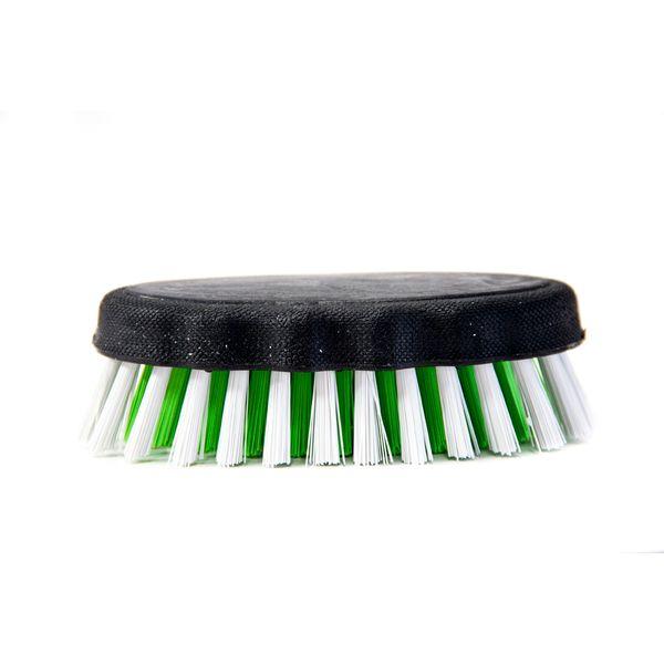 Escova Lava Tanque Plástica
