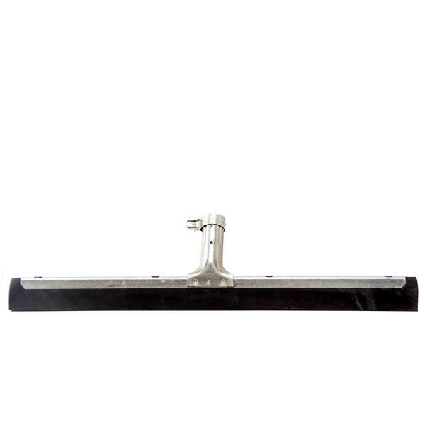 Rodo de Alumínio 45cm sem Cabo sem Rosca Unger
