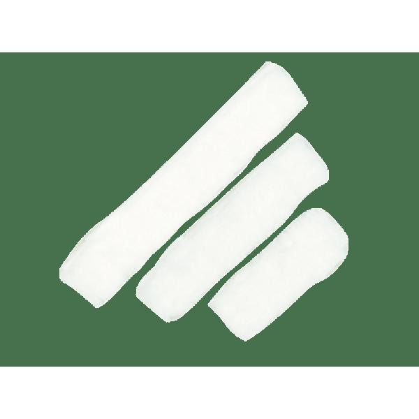 Luva para Aplicação de Cera 35cm Bralimpia