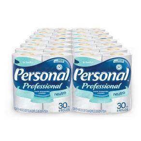 Papel-Higienico-Personal-Folha-Simples-30m-com-64-rolos