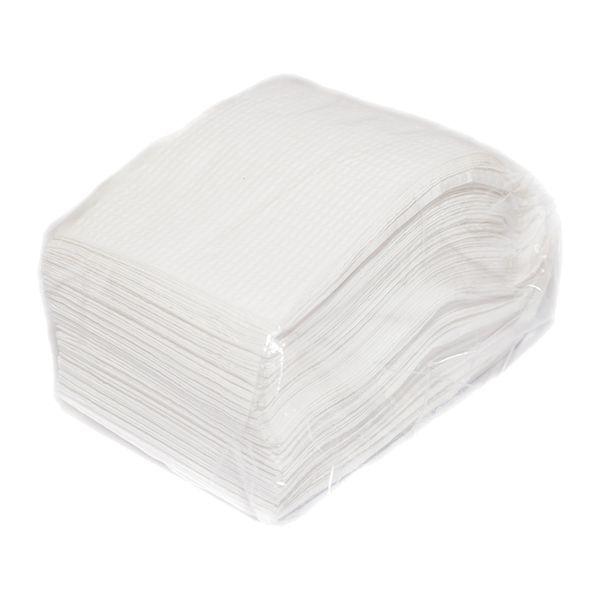 Guardanapo de papel 16x26cm Dadu com 4.000 unidades