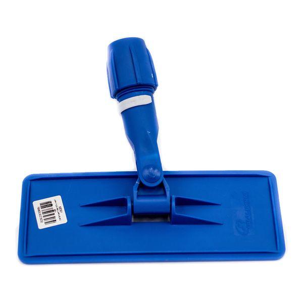 Minilock Limpa Tudo Azul Bralimpia