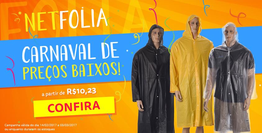 NetFolia - EPI 01