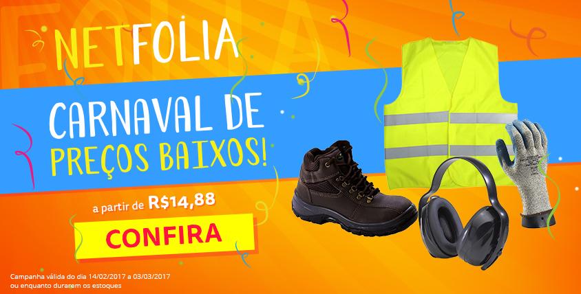 NetFolia - EPI 02