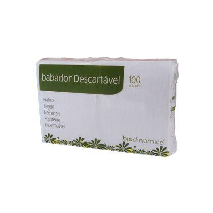 BABADOR-DESCARTAVEL-COM-100-BRANCO---BIODINAMICA