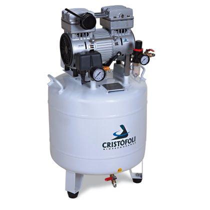 COMPRESSOR-9001-127V---CRISTOFOLI